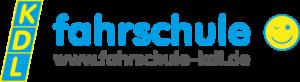 Fahrschule KDL GmbH